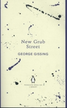 Gissing, George New Grub Street