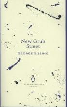 Gissing, George New Grub Street