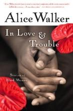 Walker, Alice In Love & Trouble