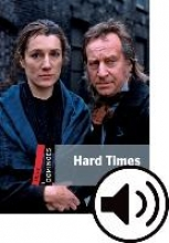 Level 2: Hard Times MP3 Pack