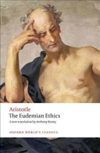 Aristotle The Eudemian Ethics