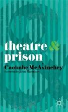McAvinchey, Caoimhe Theatre and Prison