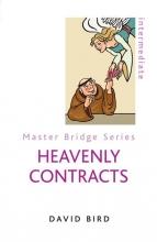 David Bird Heavenly Contracts
