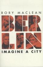 MacLean, Rory Berlin