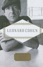 Cohen, Leonard Leonard Cohen