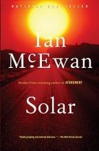 McEwan, Ian Solar