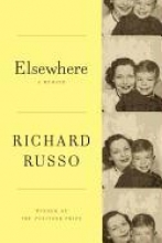 Russo, Richard Elsewhere