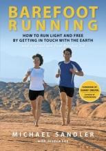 Sandler, Michael,   Lee, Jessica Barefoot Running