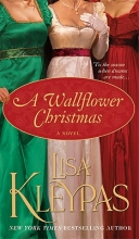 Kleypas, Lisa A Wallflower Christmas