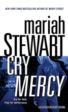 Stewart, Mariah Cry Mercy