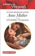 Mather, Anne A Forbidden Temptation