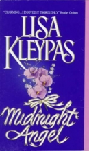 Kleypas, Lisa Midnight Angel