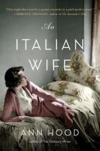 Hood, Ann An Italian Wife