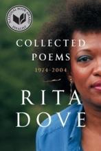 Dove, Rita Collected Poems - 1974-2004