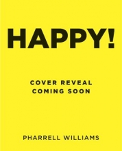 Williams, Pharrell Happy
