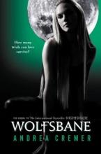 Cremer, Andrea Wolfsbane