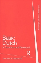 Oosterhoff, Jenneke A. Basic Dutch