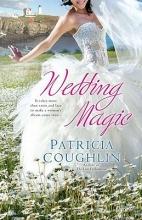 Coughlin, Patricia Wedding Magic