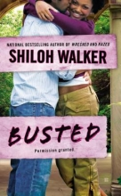 Walker, Shiloh Busted