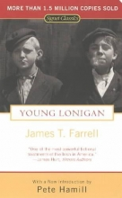 Farrell, James T. Young Lonigan