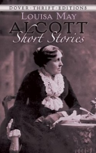 Alcott, Louisa May Short Stories