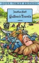 Swift, Jonathan Gullivers Travels