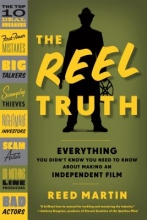 Martin, Reed The Reel Truth