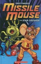 Parker, Jake Missile Mouse 1