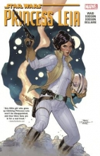 Waid, Mark Star Wars