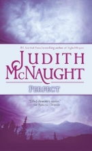 McNaught, Judith Perfect