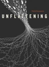 Sousanis, Nick Unflattening