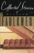 Faulkner, William Collected Stories
