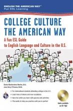 Murtha, Sheila Mackechnie,   O`connor, Jane Airey College the American Way