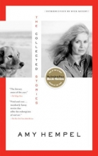 Hempel, Amy The Collected Stories of Amy Hempel