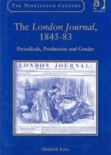 King, Andrew The London Journal, 1845-83