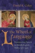 Coley, David The Wheel of Language