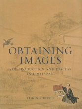 Timon (School of Oriental and African Studies UK) Screech Obtaining Images
