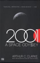 Patterson, James Kubrick 2001 a Space Odyssey