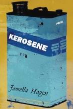 Hagen, Jamella Kerosene