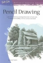 Franks, Gene Pencil Drawing
