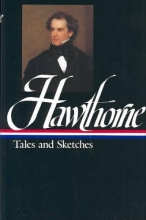 Hawthorne, Nathaniel Tales and Sketches