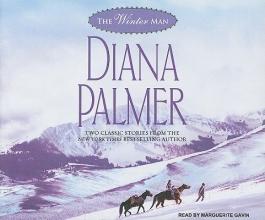 Palmer, Diana The Winter Man