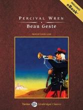Wren, Percival Beau Geste