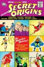 Hamilton, Edmond,   Fox, Gardner F. DC Universe