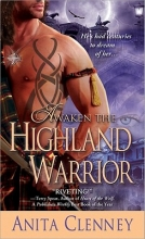 Clenney, Anita Awaken the Highland Warrior