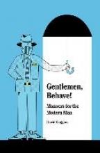 Coggins, David Men and Manners