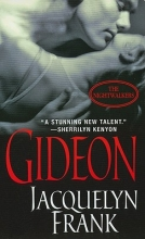 Frank, Jacquelyn Gideon