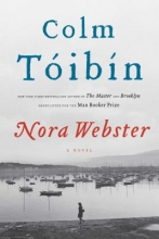 Toibin, Colm Nora Webster