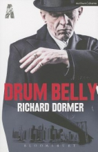 Dormer, Richard Drum Belly