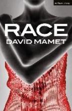 Mamet, David Race